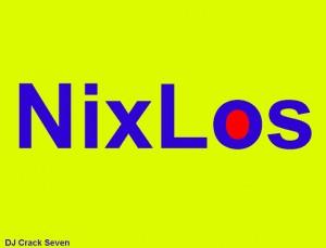 151219NixLos