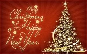 151225merry-christmas