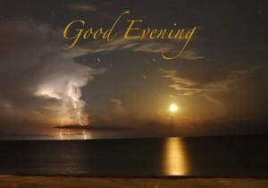 160209.good-evening-13