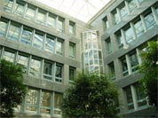 160319.taefernhof-innenhof