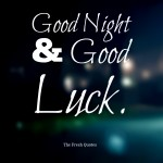160328.Good-Night-And-Good-Luck.-»-Edward-R.-Murrow.