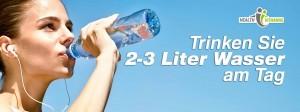 150413.Untergewicht-Trinken-Sie-viel-Wasser