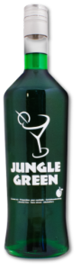 160416Jungle-Green_3203nv0b