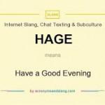 160509hage
