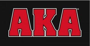 160527.AKA_Logo_Red_on_Black-01