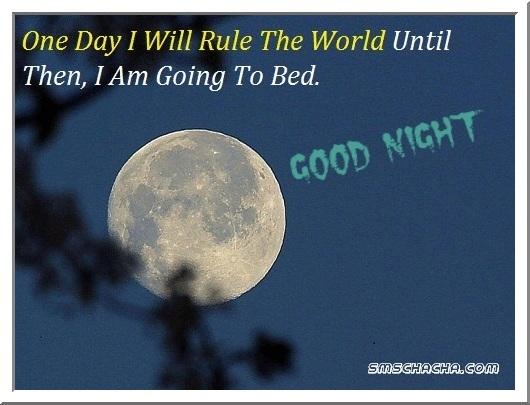 160705funny-good-night