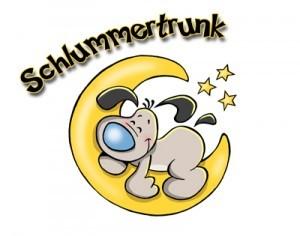 Schlummertrunk-logo
