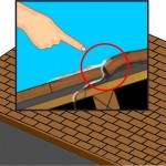 160830m728px-Repair-a-Leaking-Roof-Step-2