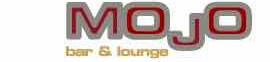 Mojo.Logo