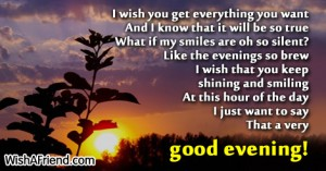 16090612696-good-evening-poems