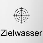 160913-tasse-zielwasser_design