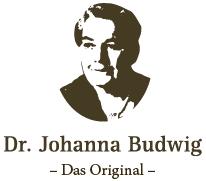 160927-dr-johanna-budwig-logo