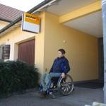 161006schumacher_cedric_02