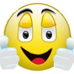 161116-tipeuf6_smiley_daumen_hoch
