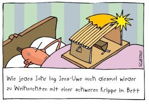 161216-josef_schewe_krippe