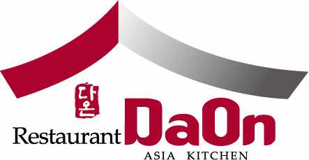 Nachtessen im DaOn neben dem zeka