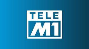 tm1-logo